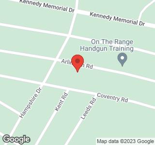 408 Arlington Road
