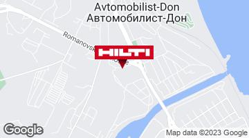 Get directions to Терминал самовывоза ДПД
