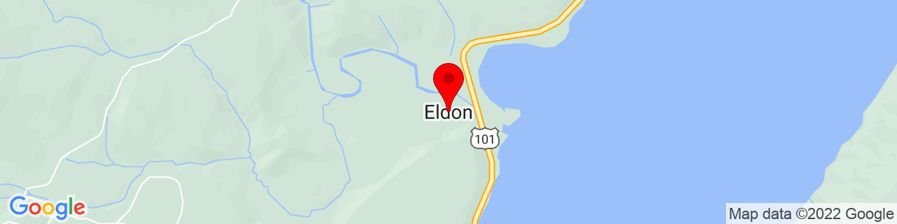 Google Map of 47.54537029999999, -123.0459903