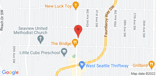 Directions to HeartBeet Organic Superfoods Cafe