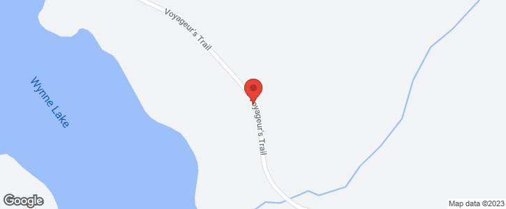 TBD Voyageurs Trail Biwabik MN 55708