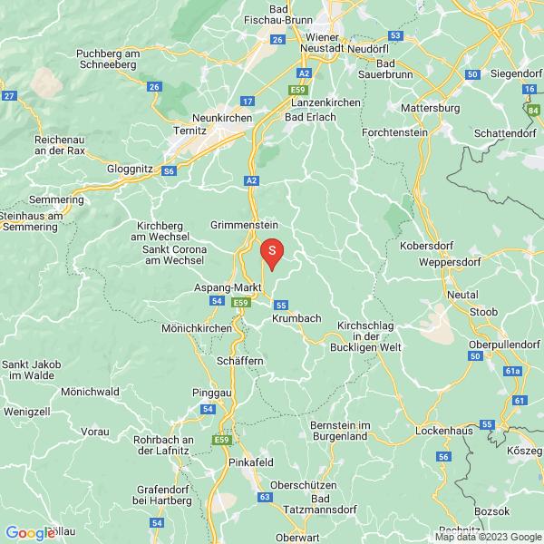 Paintball Valley Schauerberg