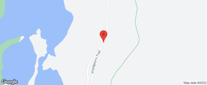 6461 Voyageurs Trail Biwabik MN 55708