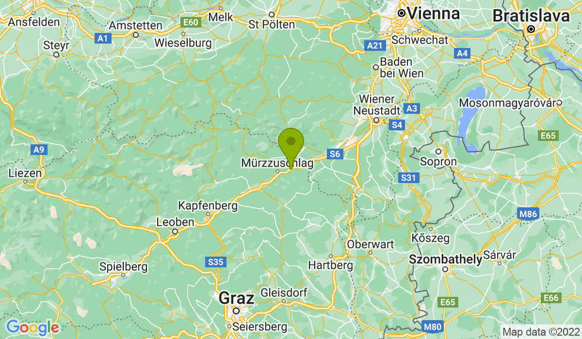 Google Karte