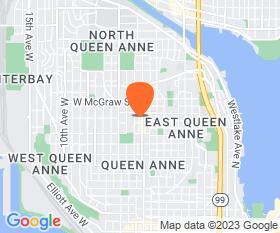 Paragon Location