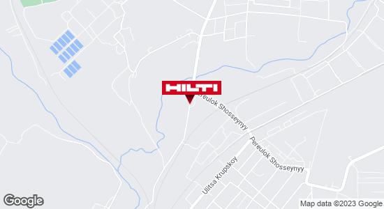 Терминал самовывоза ЭНЕРГИЯ г. Шахты, тел. (958) 544-55-54, (8636) 28-83-23