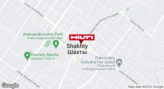Терминал самовывоза DPD г. Волгодонск, тел. (918) 552-45-22