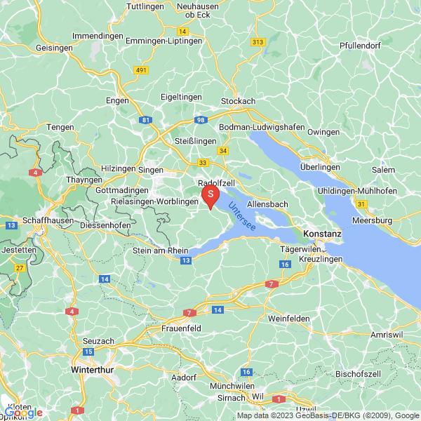 Schützenverein Weiler-Höri