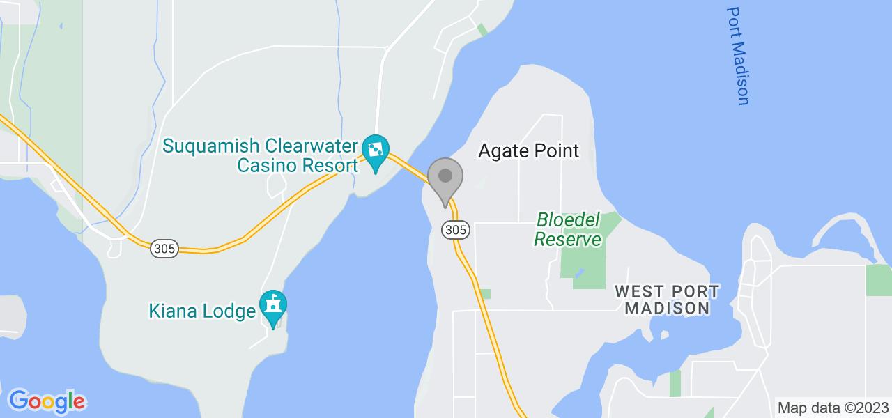 16250 Reitan Rd NE, Bainbridge Island, WA 98110, US