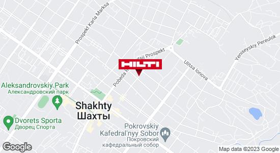 Терминал самовывоза DPD г. Шахты, тел. (903) 435-22-79