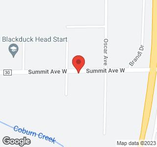 289 Summit Ave W