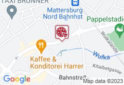 Pizzeria Taverna - Karte