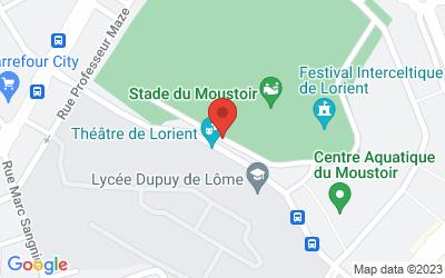 Lieu-dit Lorient, 07130 Saint-Péray