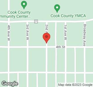415 3rd Ave E