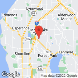 Gateway Auto Repair on the map