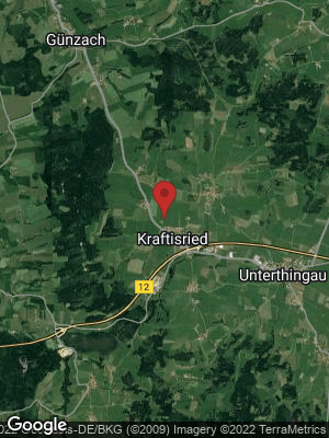 Google Map of Westerried