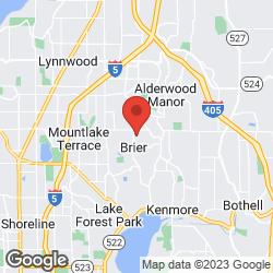 Northwest Refrigeration Service on the map