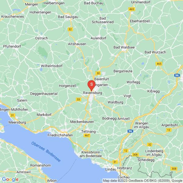 Kletterbox DAV- Kletterzentrum Ravensburg