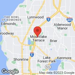 Mason-Ruark Enterprises on the map