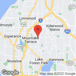Seattle Tae Kwon DO on the map
