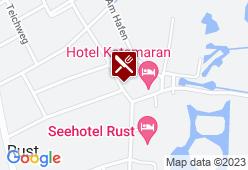 Sifkovits - Hotel & Restaurant - Karte