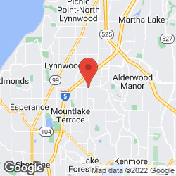 Affordable Vet Clinic on the map