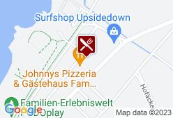 Seehof - Hotel & Restaurant - Karte