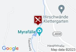 Myrastubn - Karte