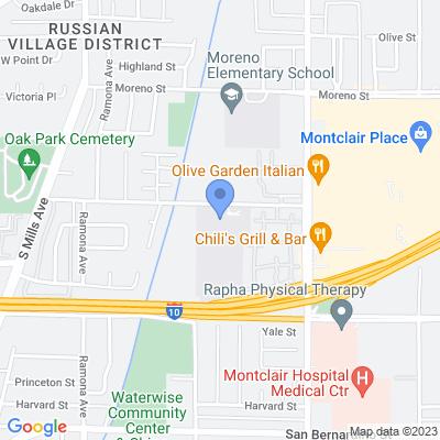 4725 San Jose St, Montclair, CA 91763, USA