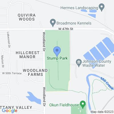 4751 Woodland Dr, Shawnee, KS 66218, USA