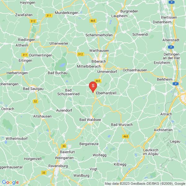 Abenteuer-Kletterpark-Tannenbühl