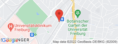 Kandelhof