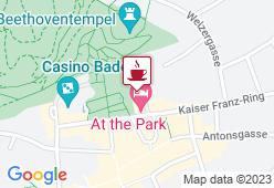 At the Park - Karte