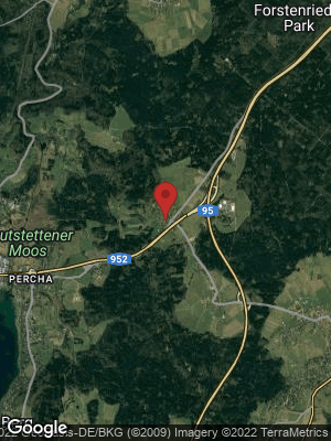Google Map of Wangen