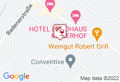 Schnitzer Otmar - Karte