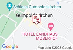 Hofer Leopold - Karte