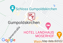 Reisenhofer Josef - Karte