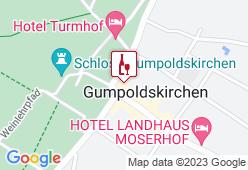 Vinothek-Spaetrot - Karte