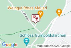Heimburg Erich - Karte