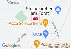 Fürst - Karte