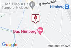 Eissalon Himberg Elsendiouny - Karte
