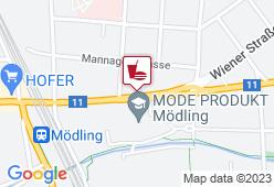 SCHNITZEL-IMBISS - Karte