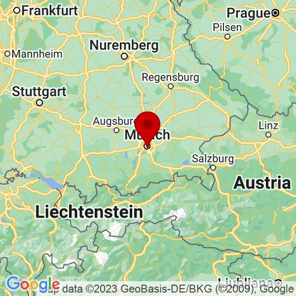 Kardio-MUC - Kardiologe München