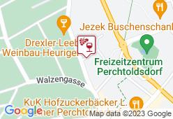 """SOMMERBAUER - Elisabeth und Karl -  """"Zum Guga"""" - Karte"""