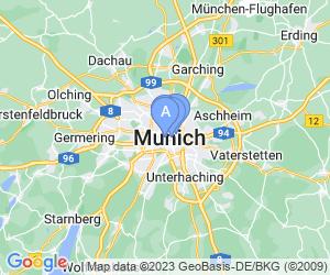 Karte für Münchner Stadtmuseum