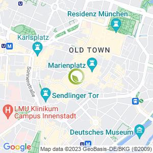 München Fürstenfelder Straße 7