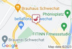 China Restaurant Schwechat - Karte