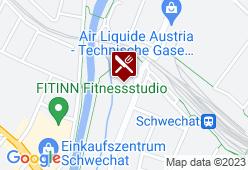 Gasthaus Novak - Karte