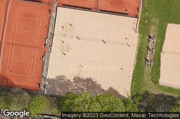 Beachvolleyballfeld in 81925 München