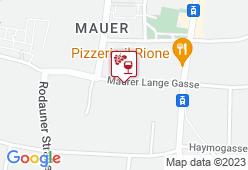 Lindauerhof - Karte